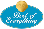 Best of Everything - Online Shopping
