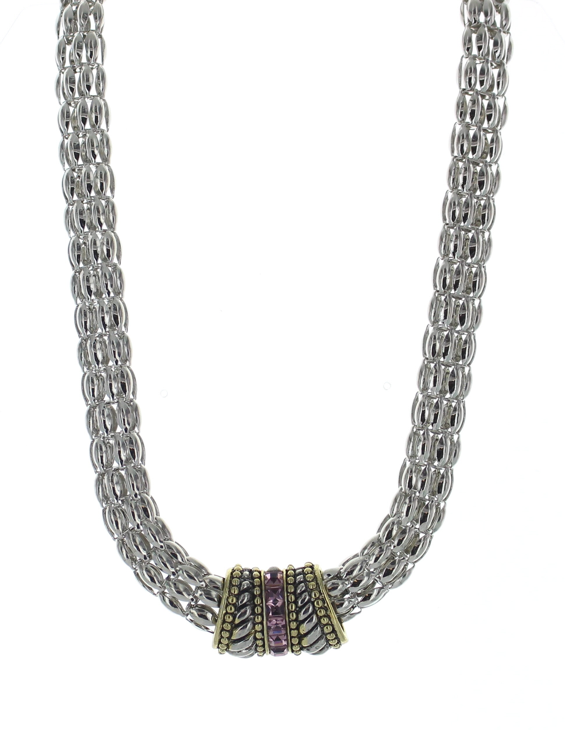 magnetic necklace best of everything shopping