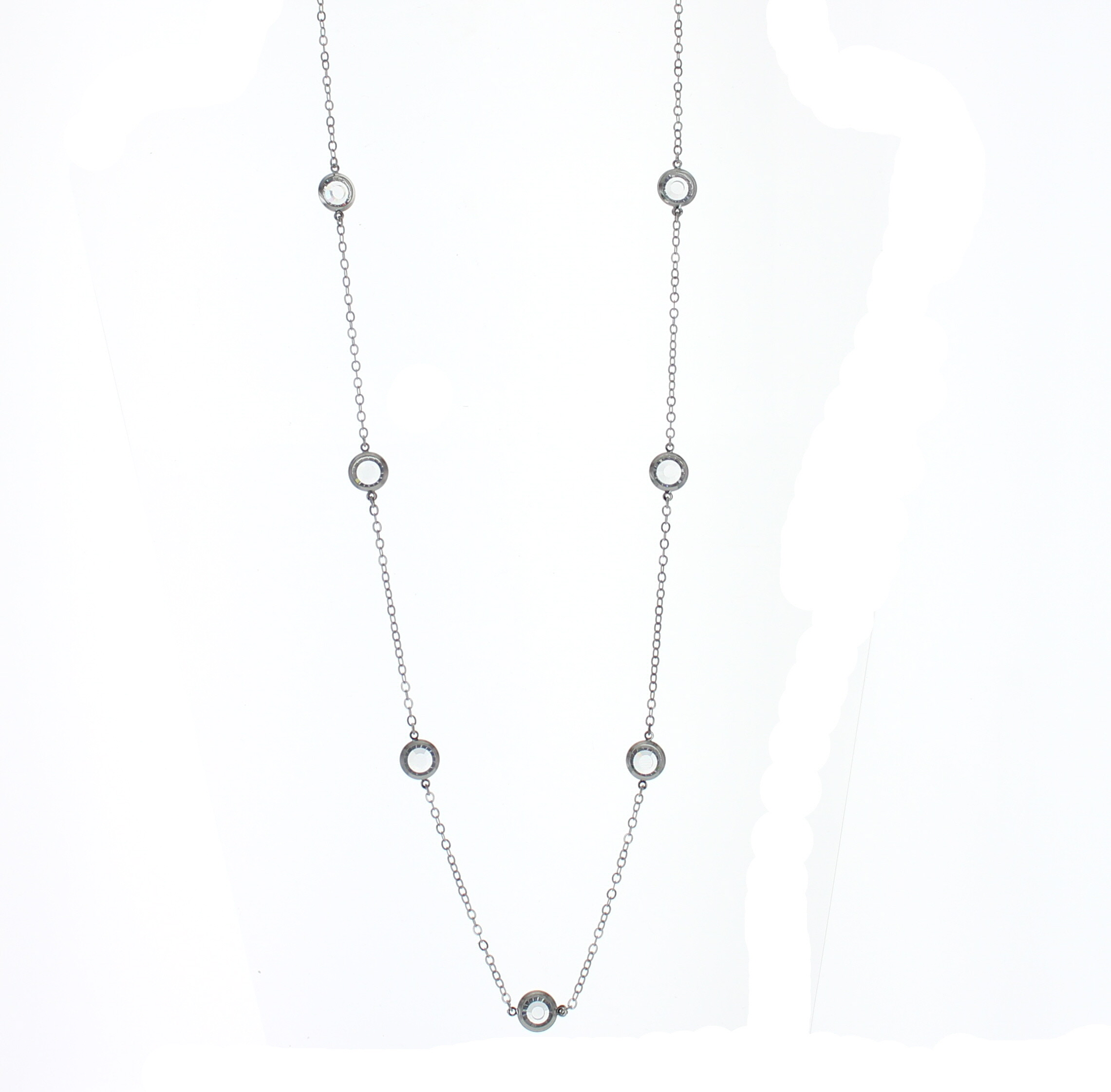 Online chain shopping
