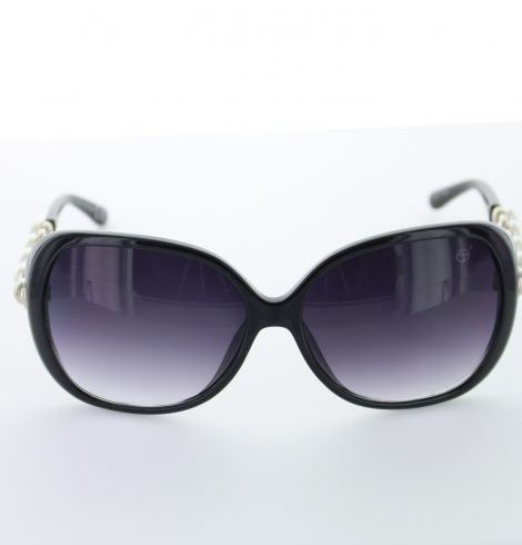 Pearls Fashion Sunglasses