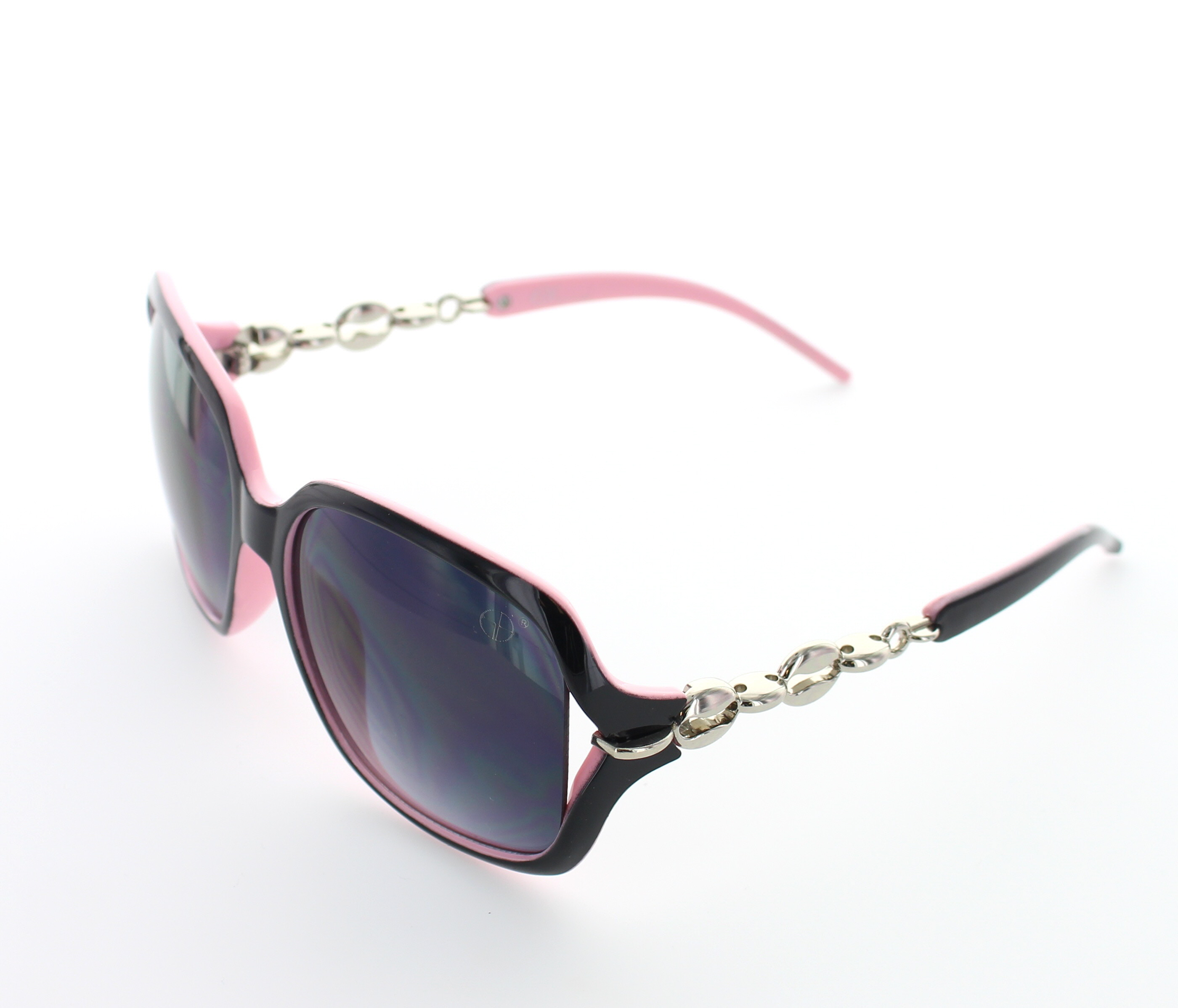 Fashion sunglasses online store