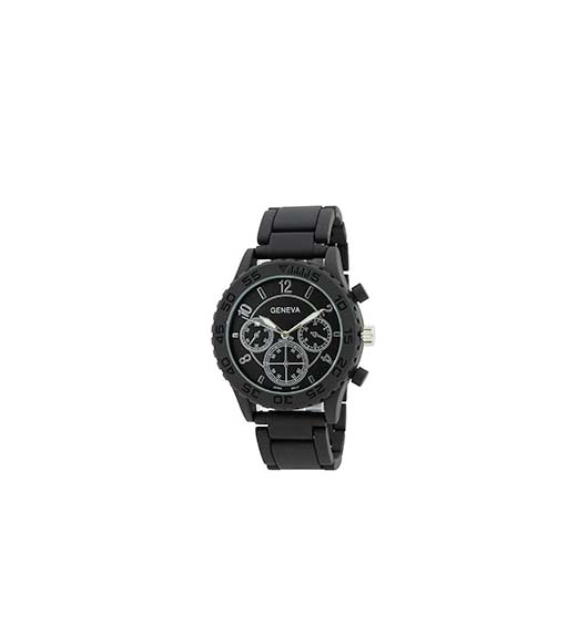A photo of the Big Links Sport Watch product