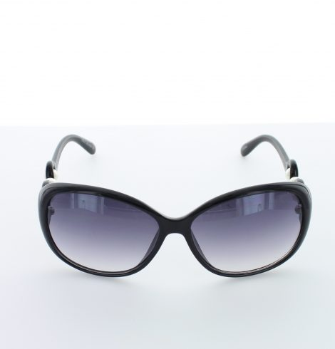 Thre Pearls Fashion Sunglasses