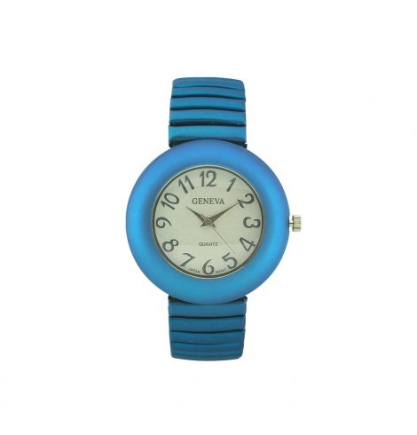 A photo of the Matte Stretch Watch product