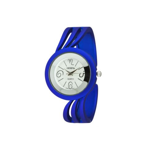 A photo of the Women's Matte Cuff Watch product