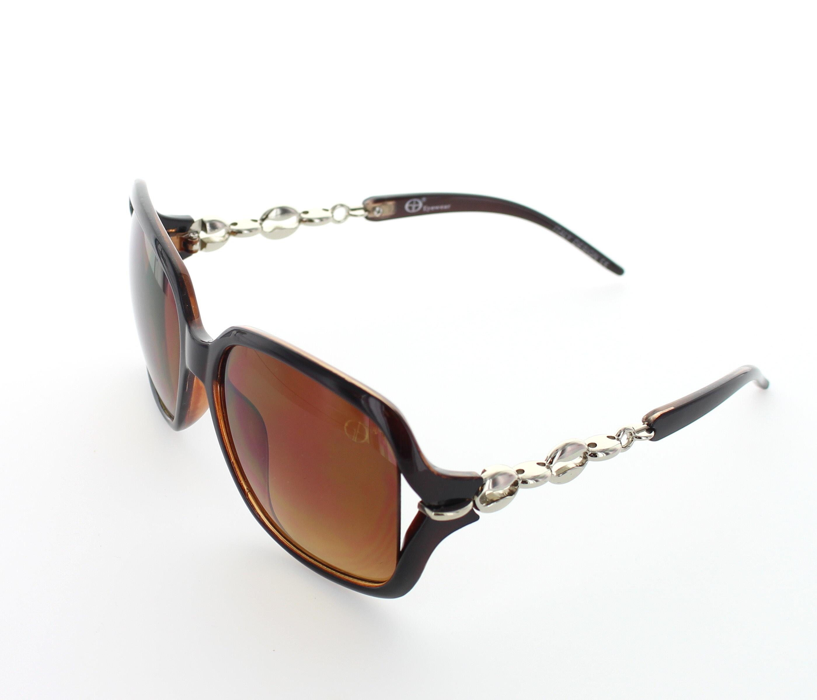 Designer Sunglasses Outlet Www Tapdance Org