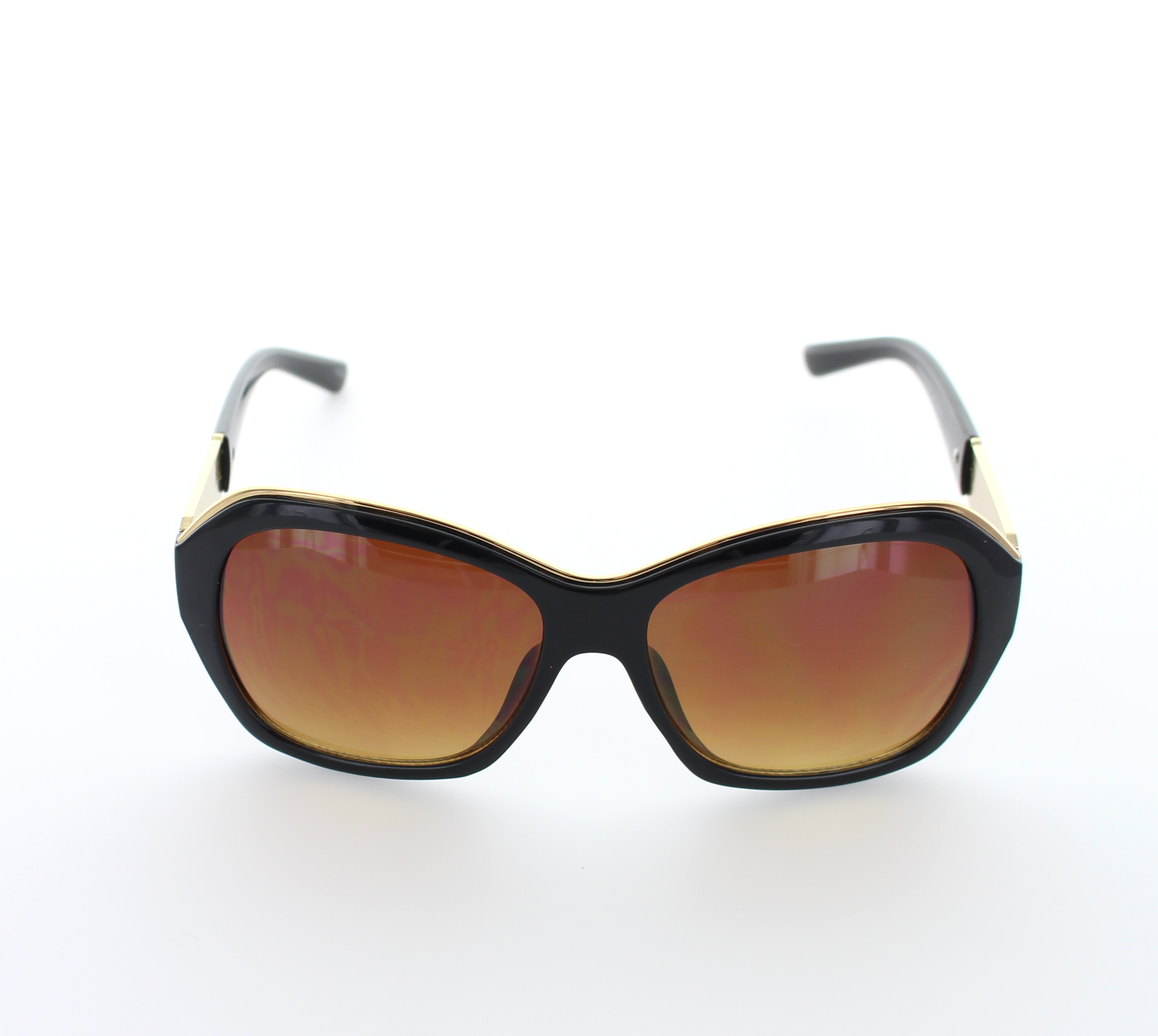 Fashion sunglasses online store 11