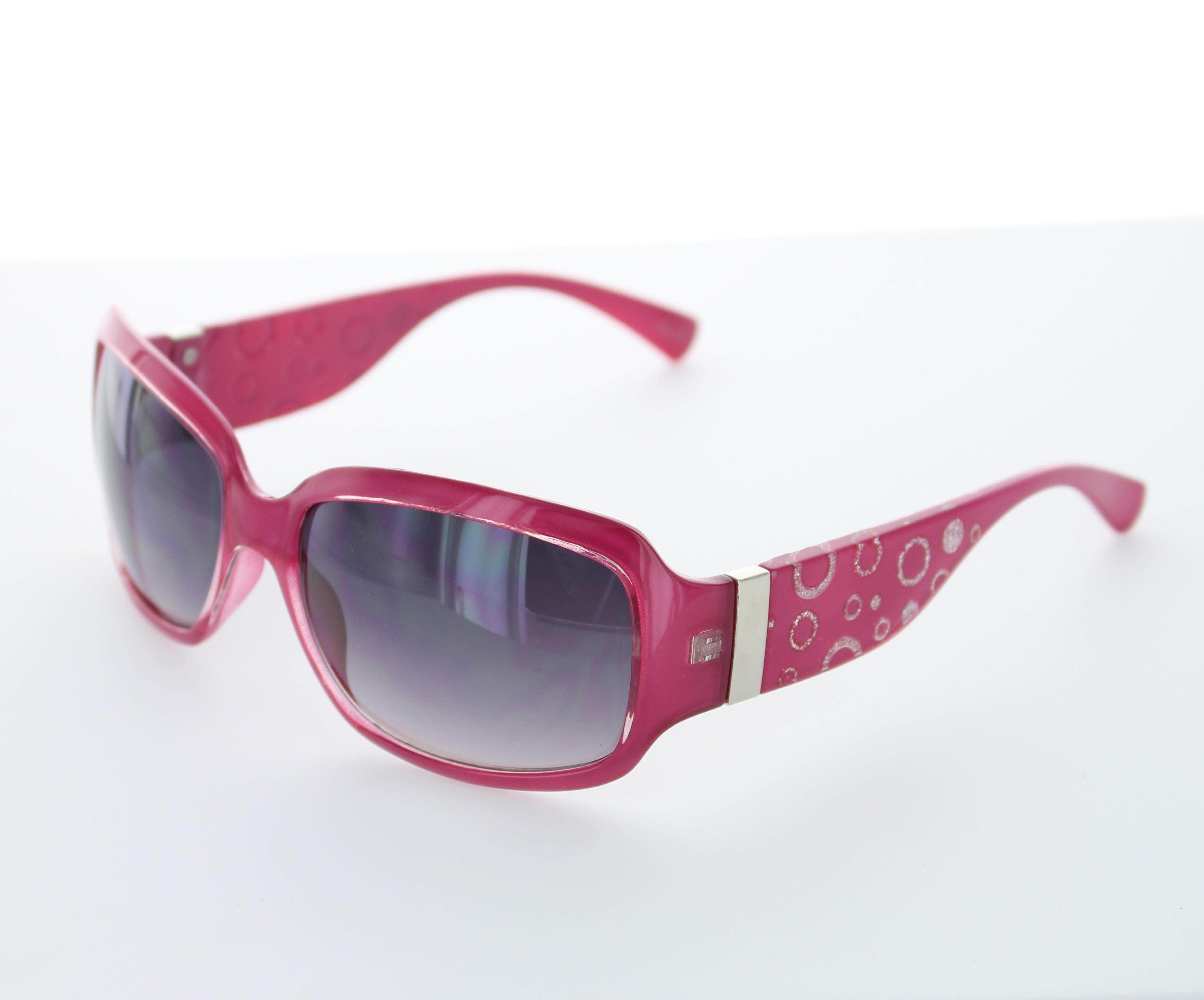 Fashion sunglasses online store 39