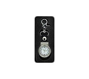A photo of the Keychain Watch product