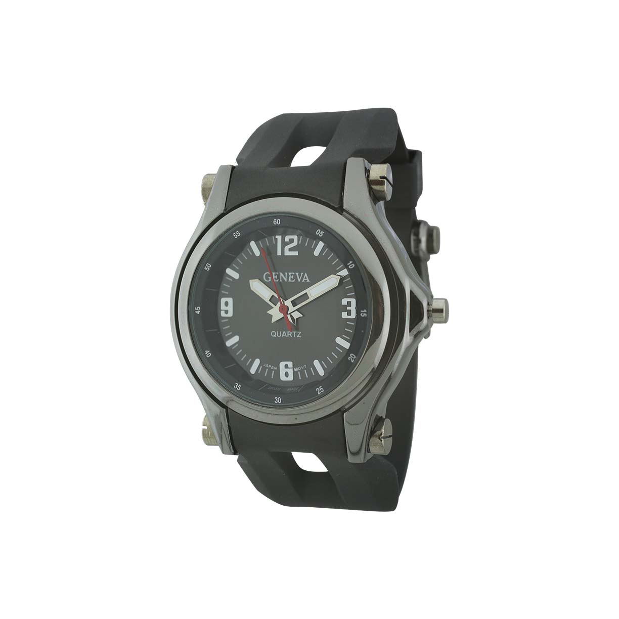 Online shopping men watches