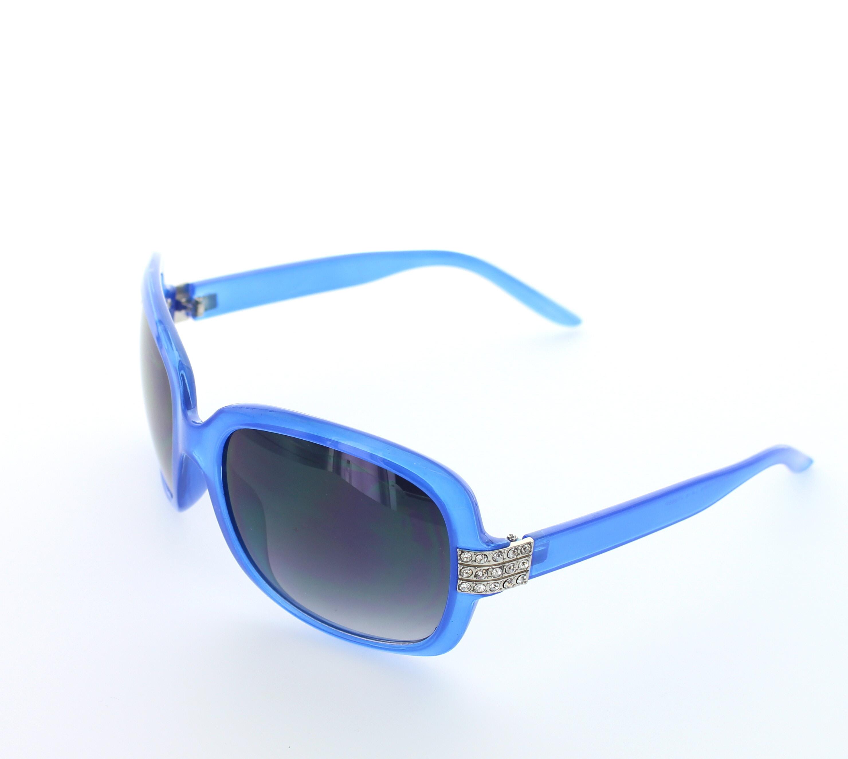 Fashion sunglasses online store 24