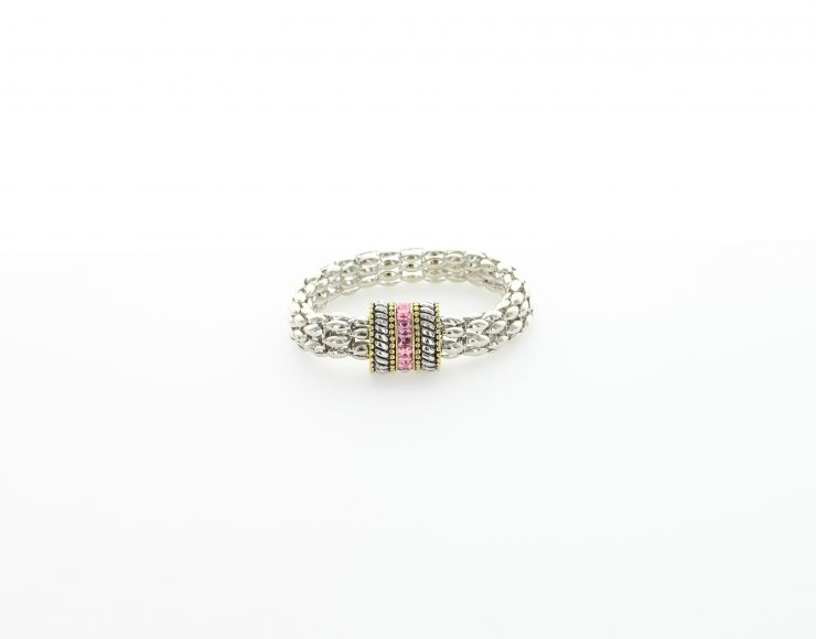 A photo of the Magnetic Bracelet product