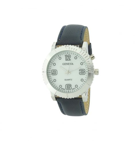 A photo of the Rhinestone Women's Watch product