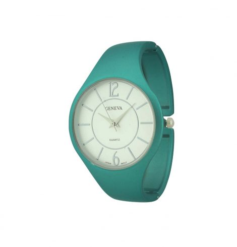 A photo of the Women's Matte Simple Watch product