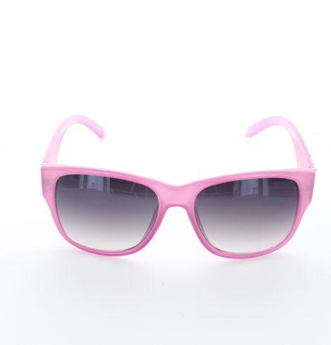 Studded Fashion Sunglasses