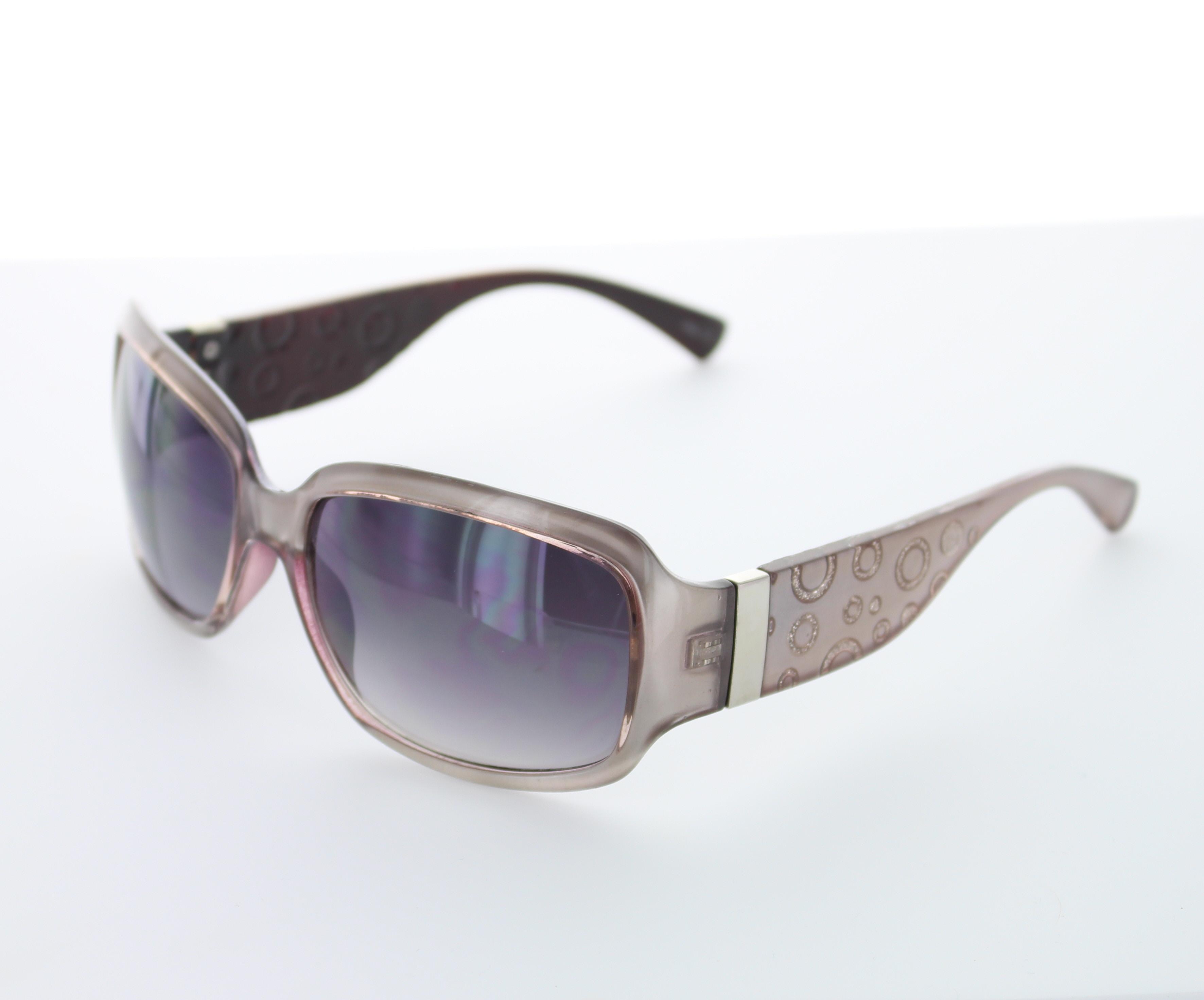 online shopping for sunglasses