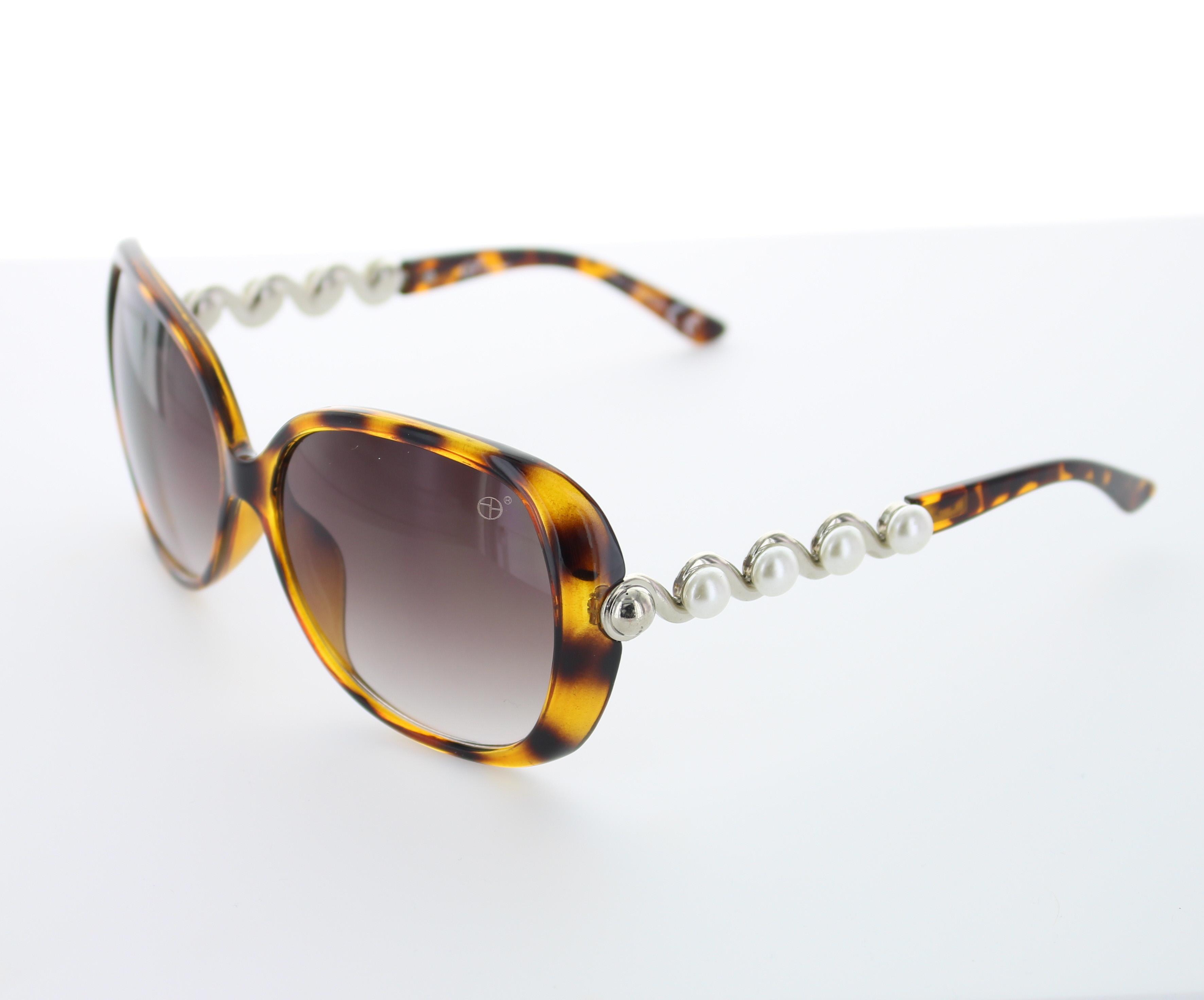Oleg cassini fashion sunglasses 100