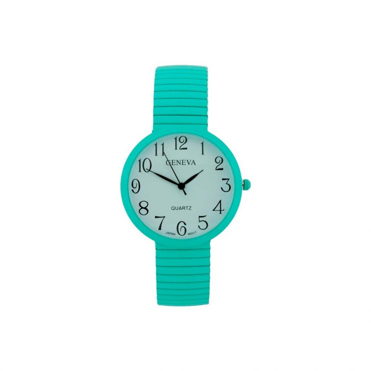 A photo of the Women's Stretch Watch product