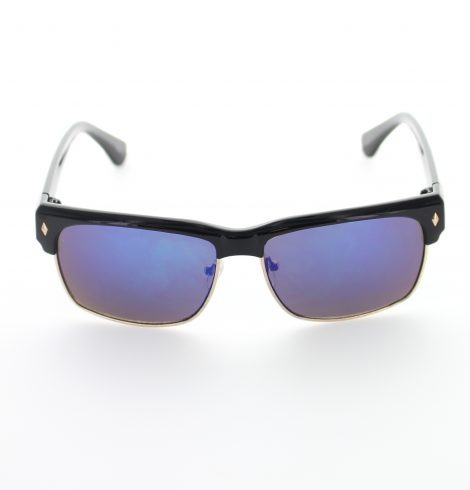 Wave Catchers Fashion Sunglassescover