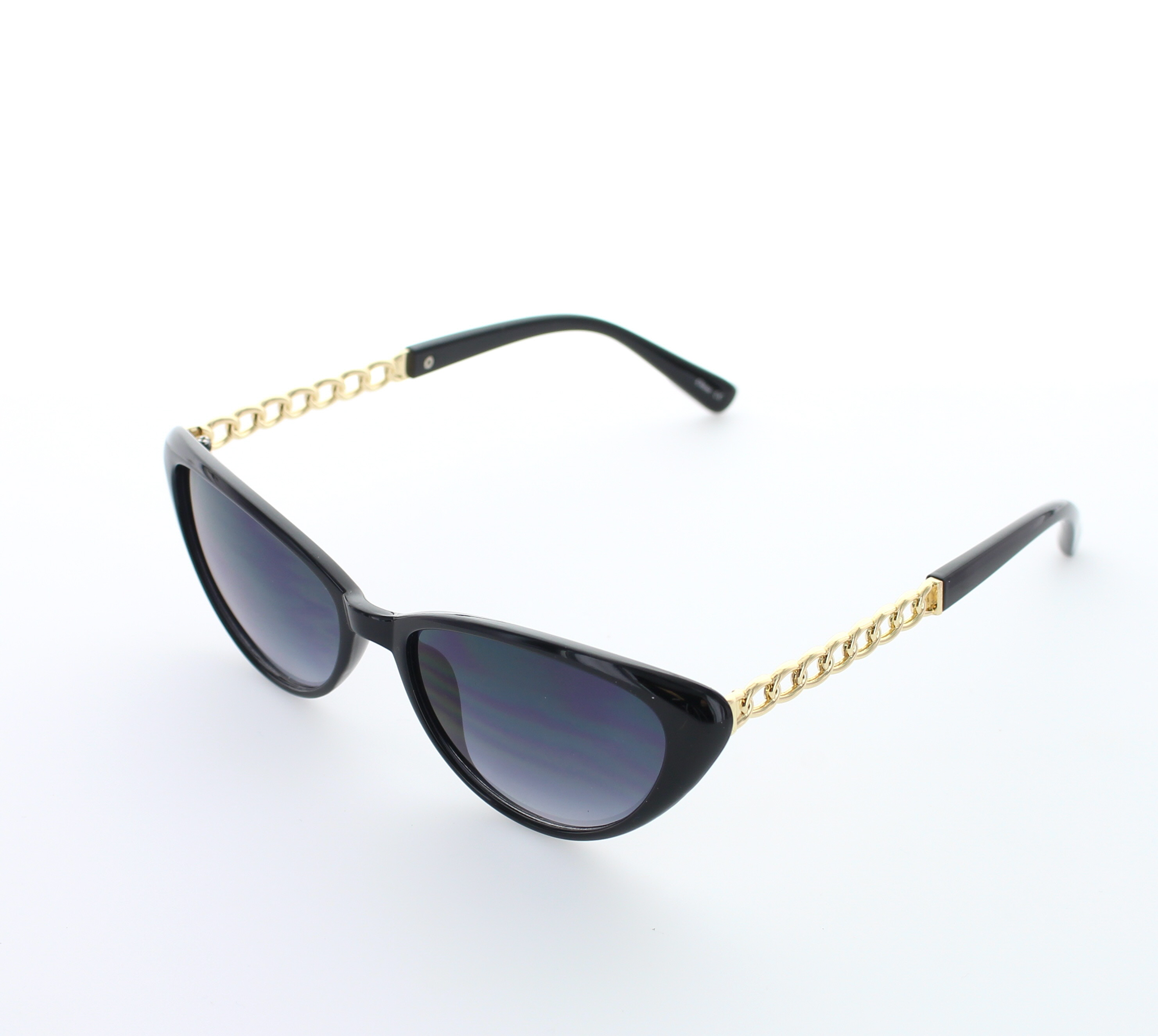 Fashion sunglasses online store 32