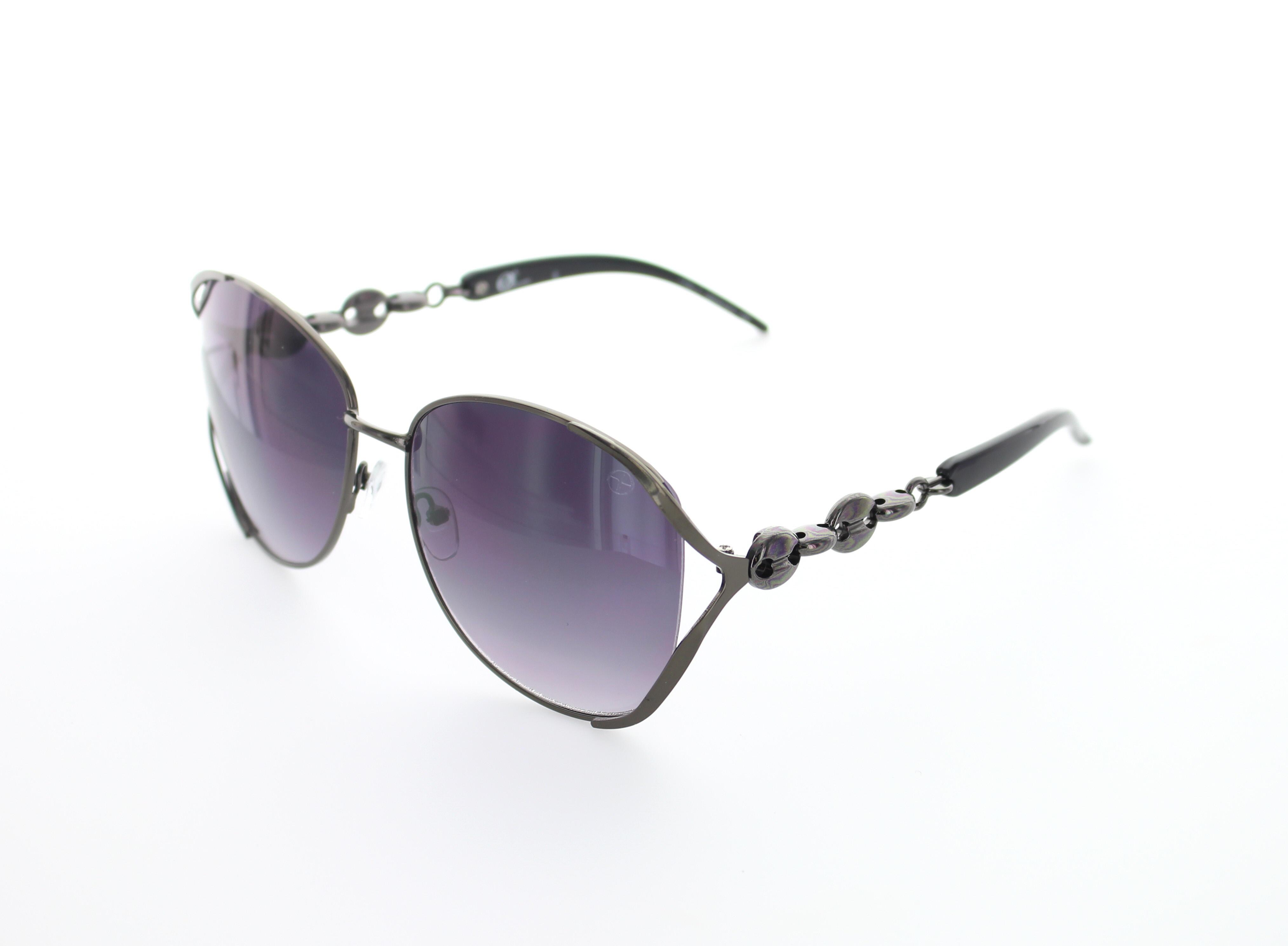 3ad6f3cc23d Best Oakley Style Sunglasses « Heritage Malta