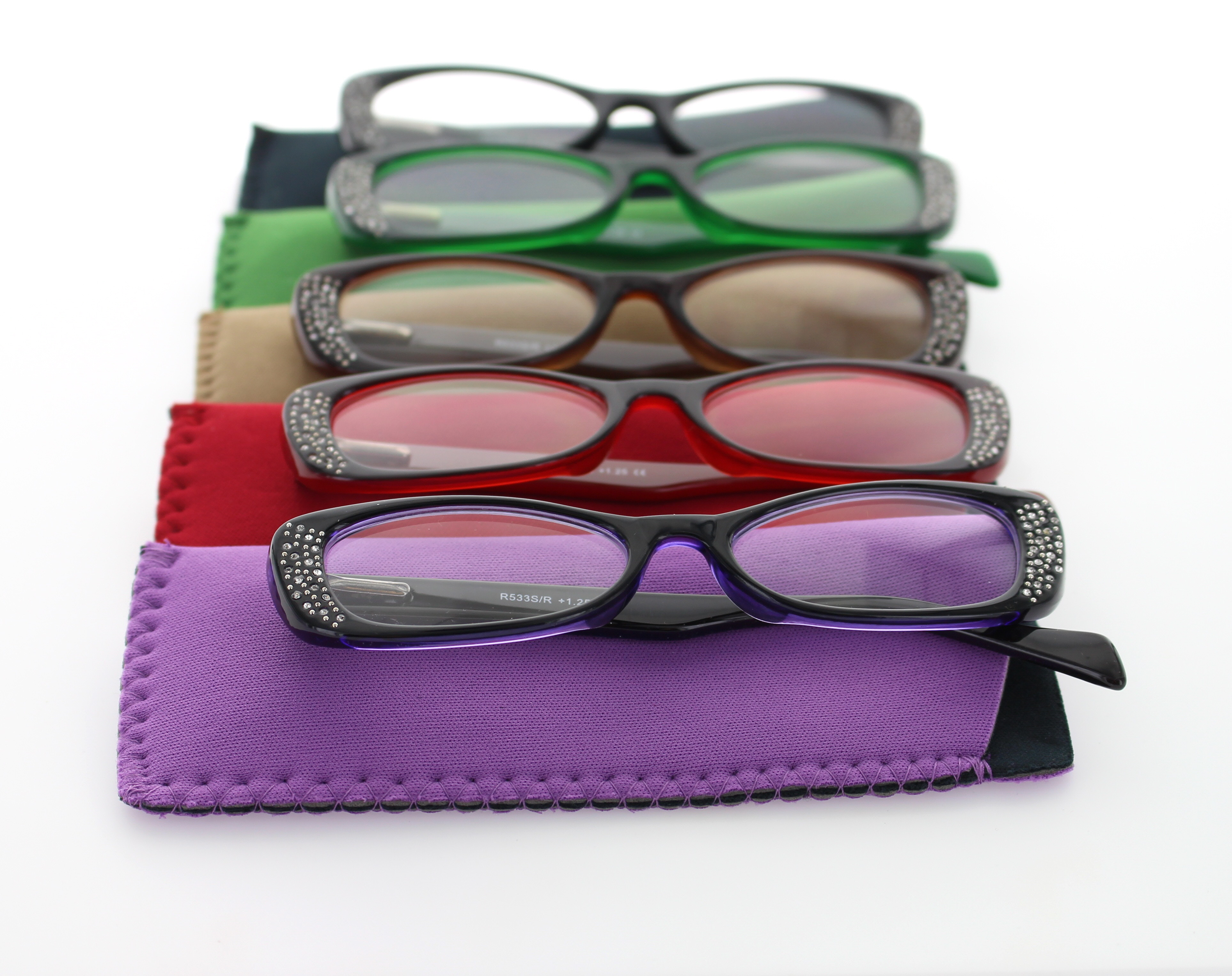 82f4a34f249 Reading Glasses Products - Page 3 of 3 - Best of Everything