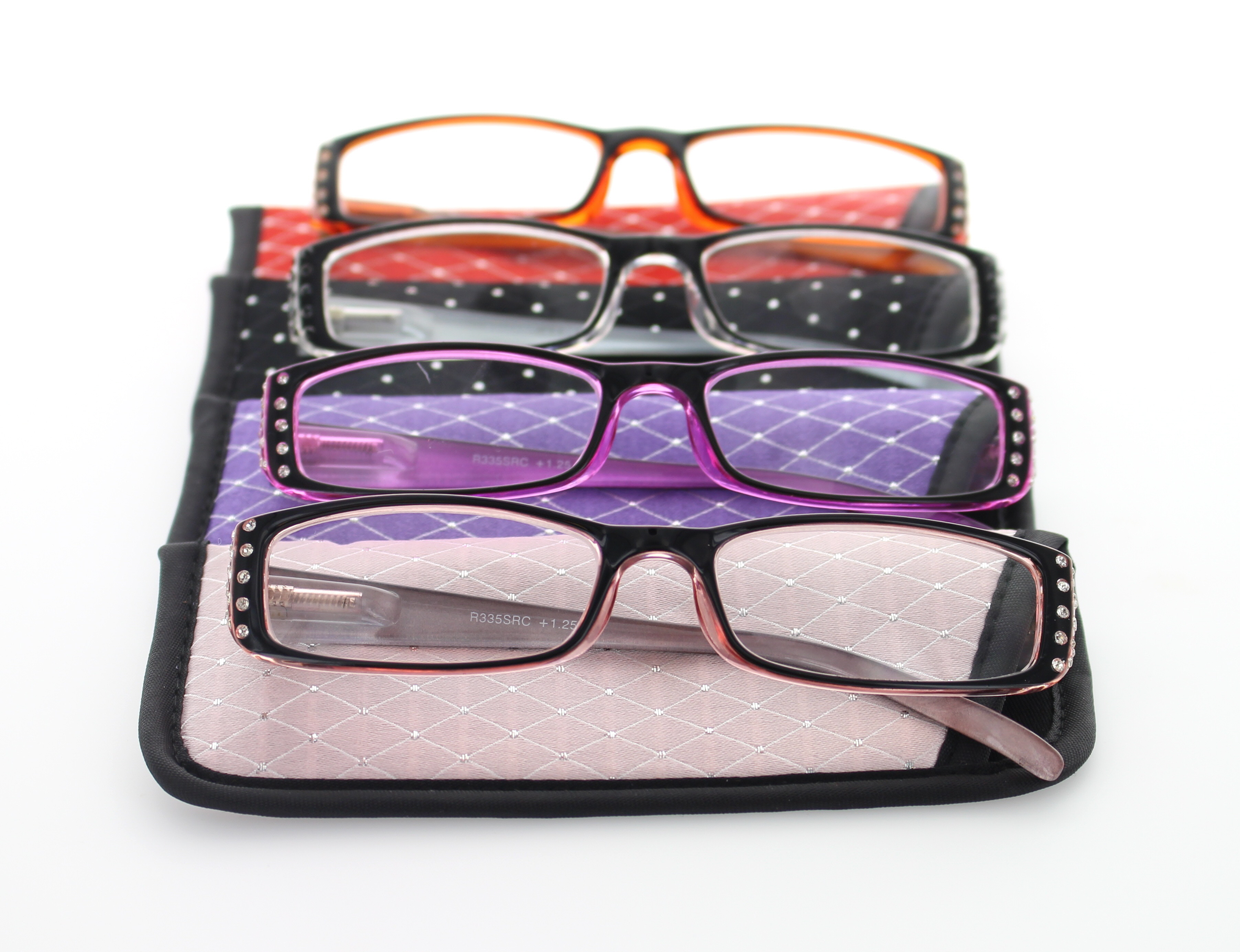 e6f9beffa29 Reading Glasses Products - Page 12 of 30 - Best of Everything ...