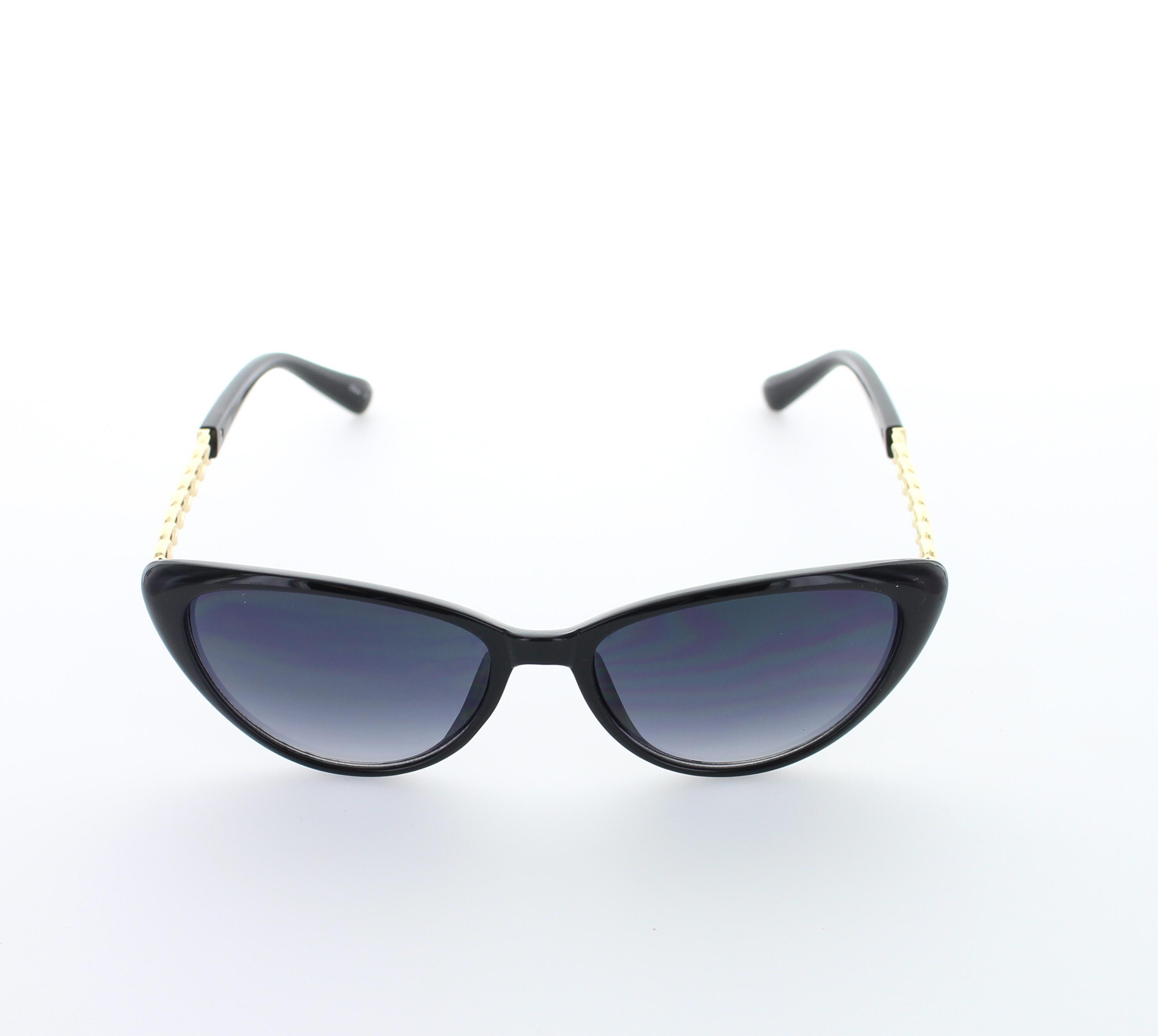 eeb0f1edaa Designer Sunglasses Shop « Heritage Malta