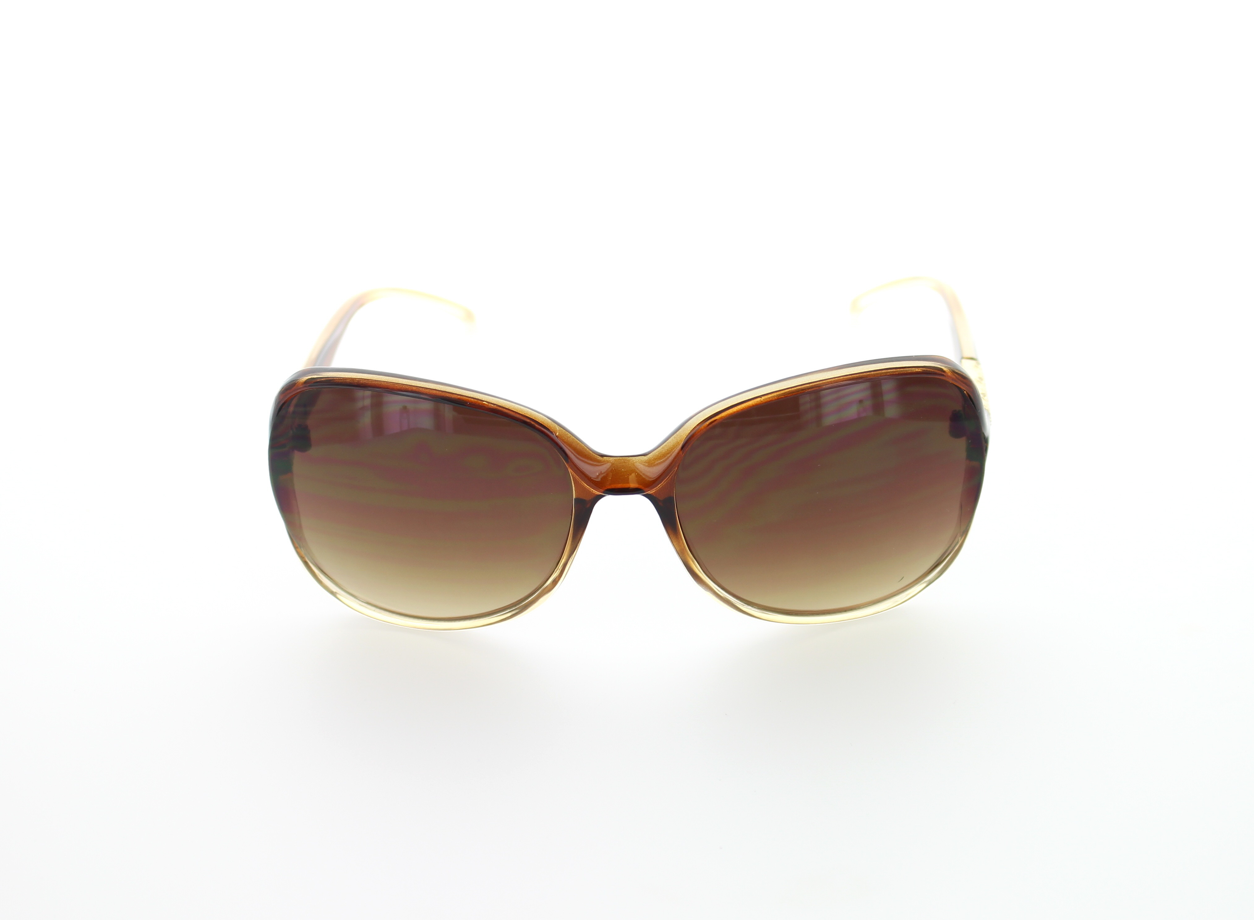 9910f2a164 All Sunglasses Owned By Same Company