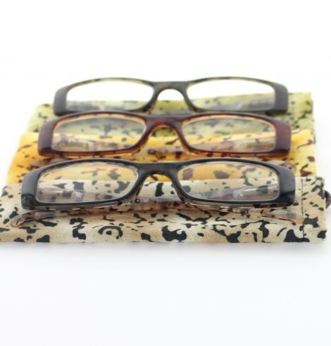 simplereadingglasses04