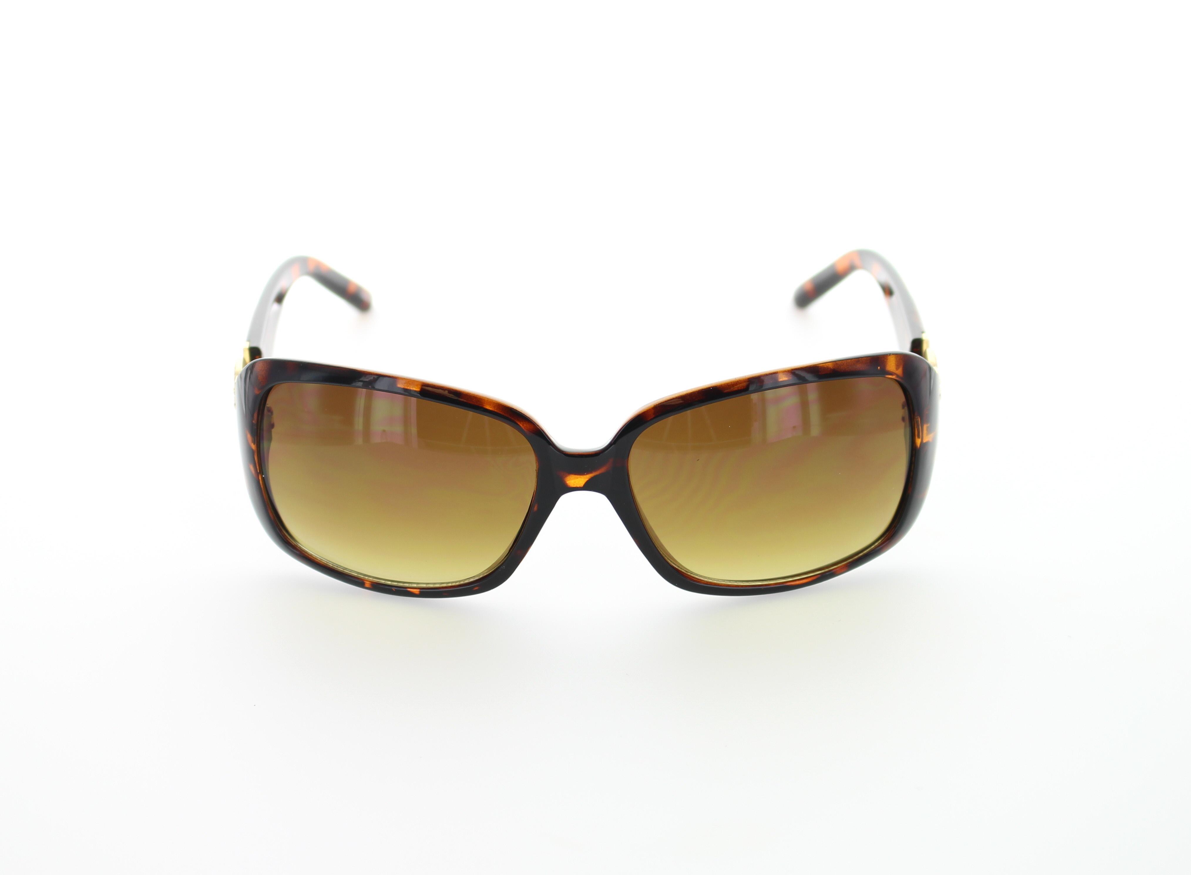 Fashion sunglasses online store 83