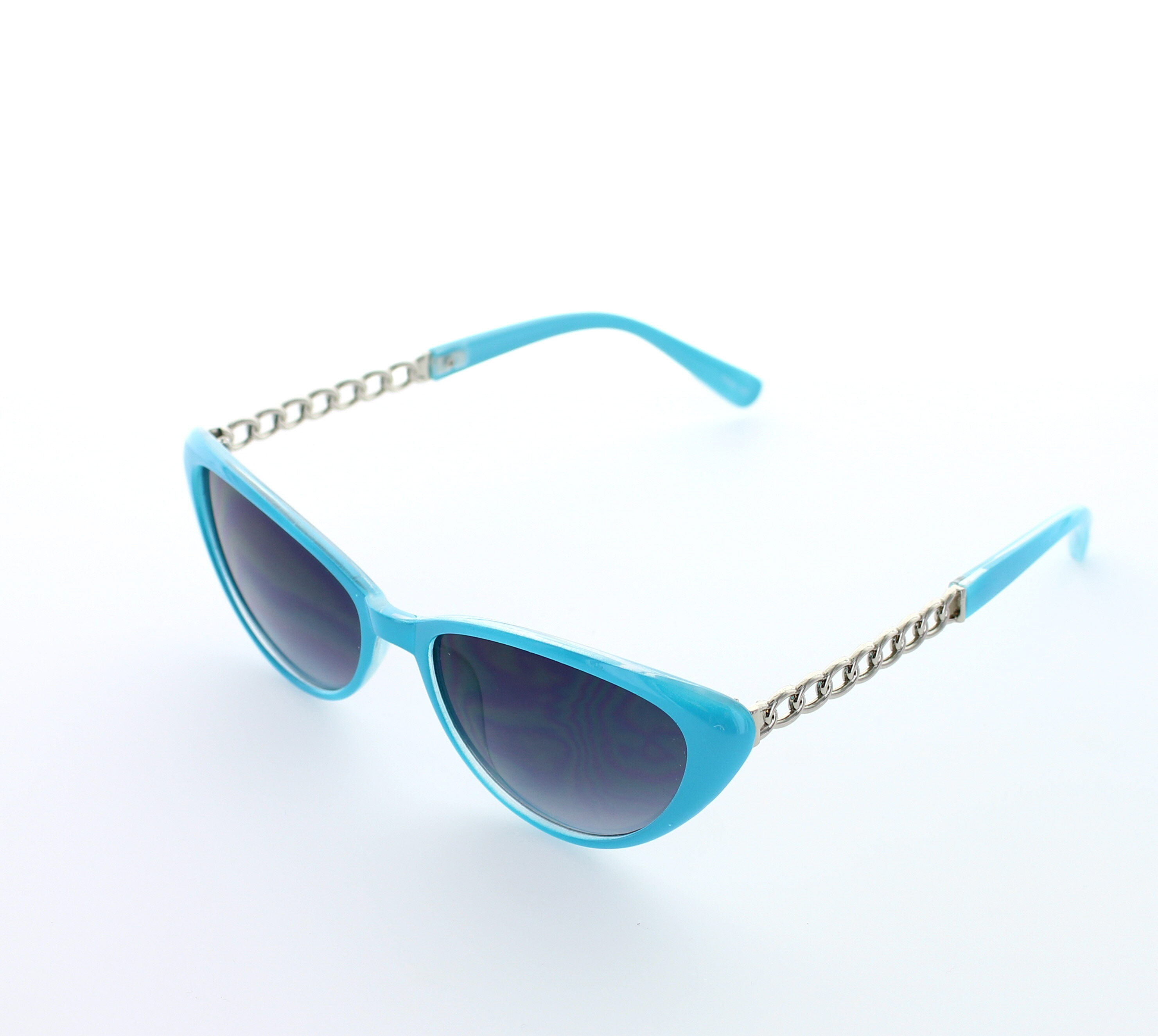 76f99d86d4 Online Sunglasses Shop « Heritage Malta