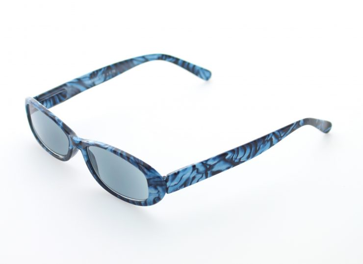 A photo of the Sun Reading Glasses product