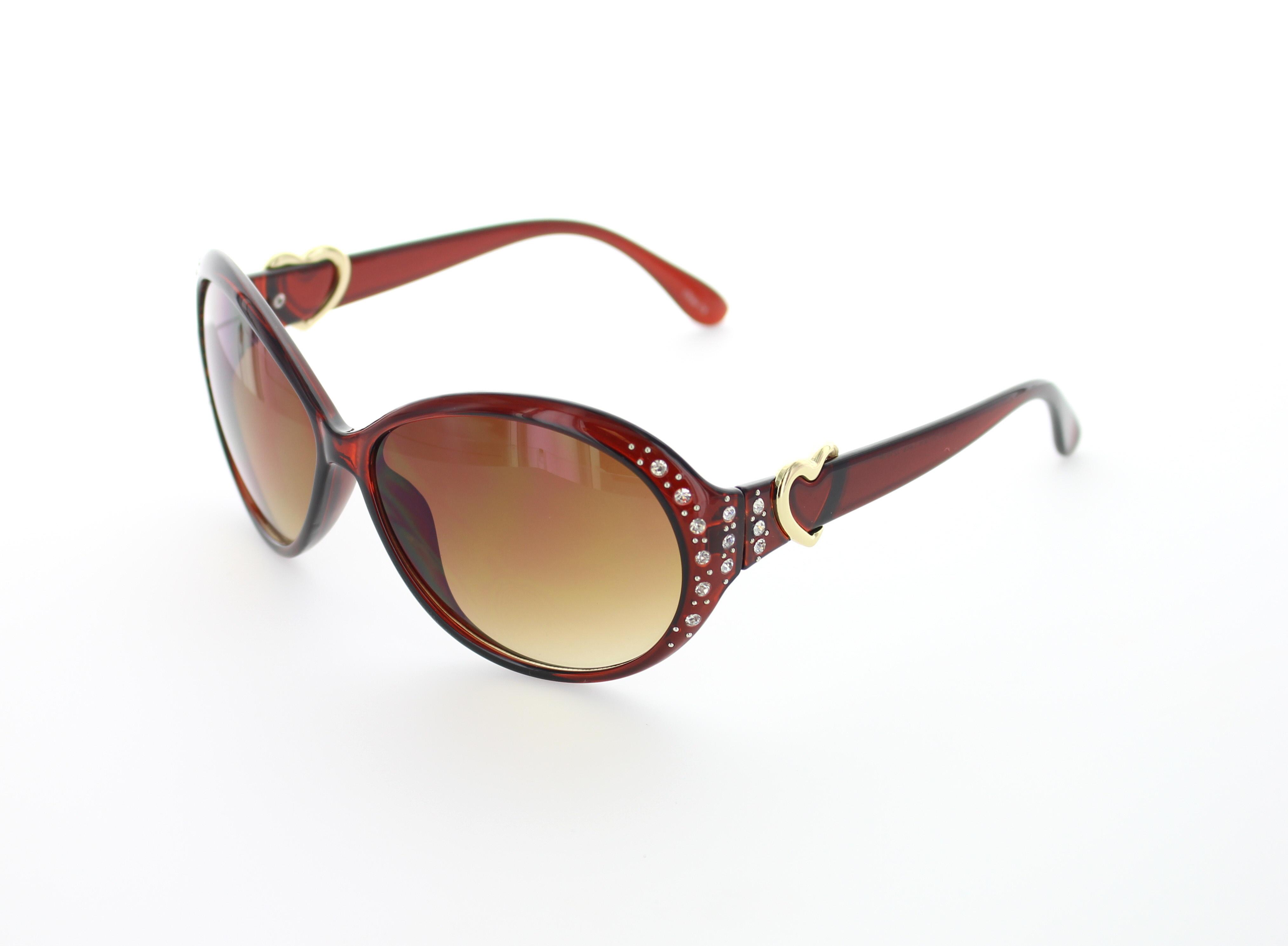 Sunglasses online shopping