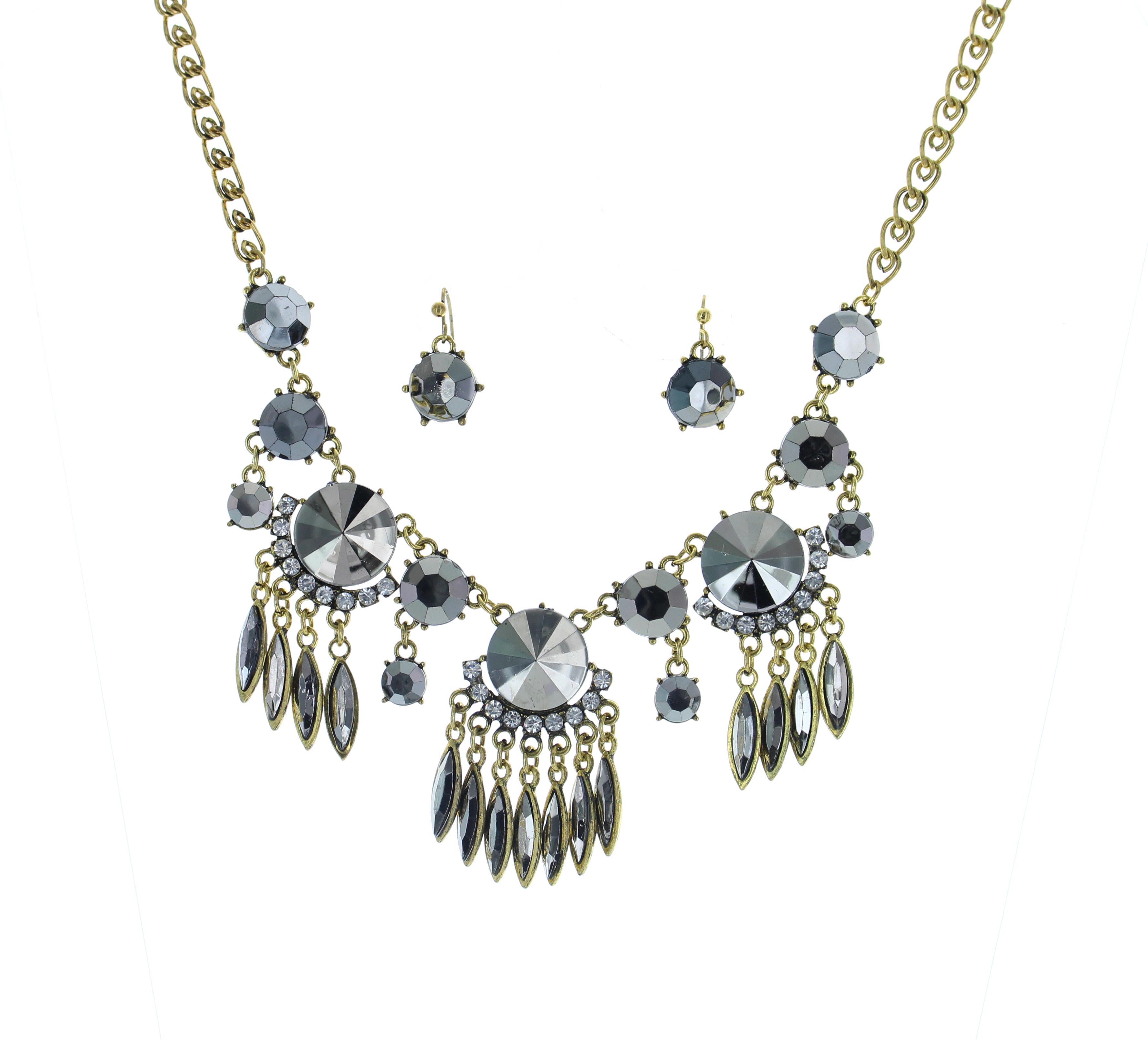 Metallic chandelier best of everything online shopping - Chandelier online shopping ...