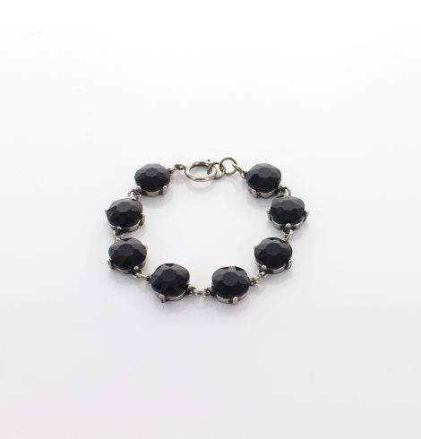 A photo of the Gemstone Bracelet product