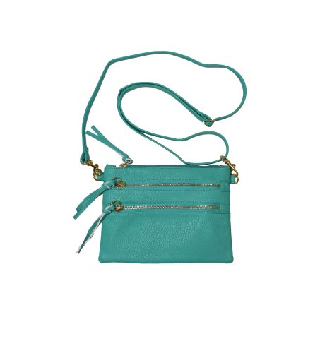 A photo of the Mid Size Shoulder Bag product