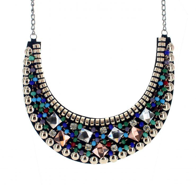 A photo of the Fashion  Bangle Bracelet product