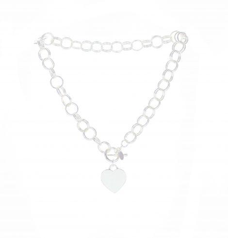 plain_silver_toggle_bar_heart_necklace