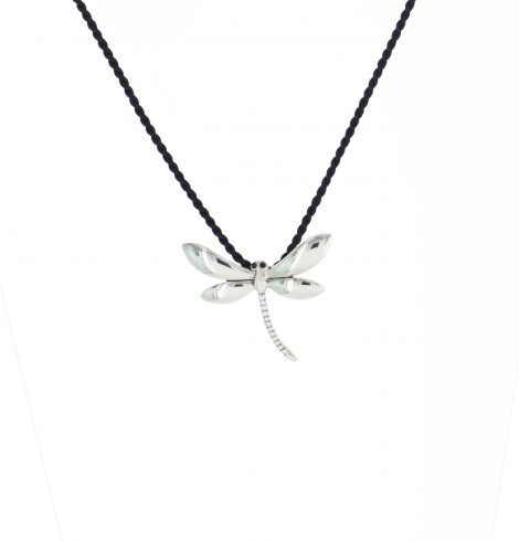 silver_dragtonfly_pendant