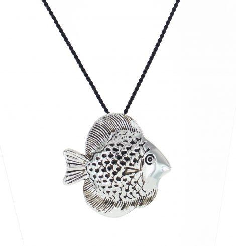 silver_fish_pendant