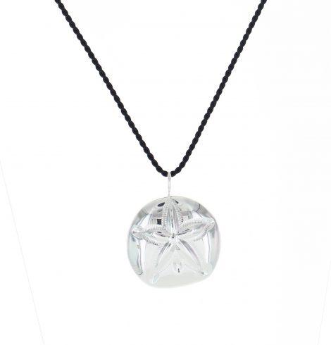 silver_puff_sandddollar_pendant