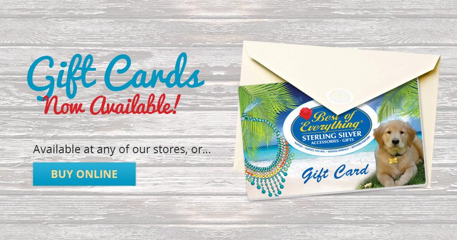 slider-giftcards