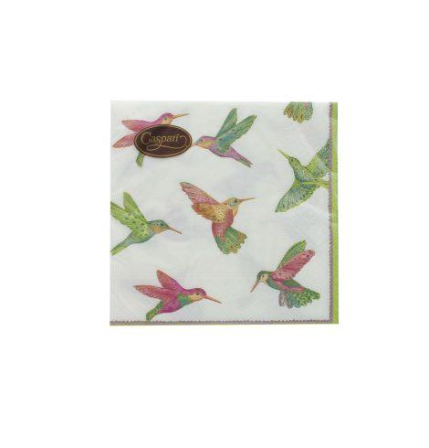 hummingbirdnapkin