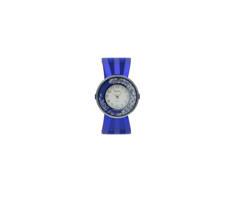 A photo of the Round Crystal Watch product