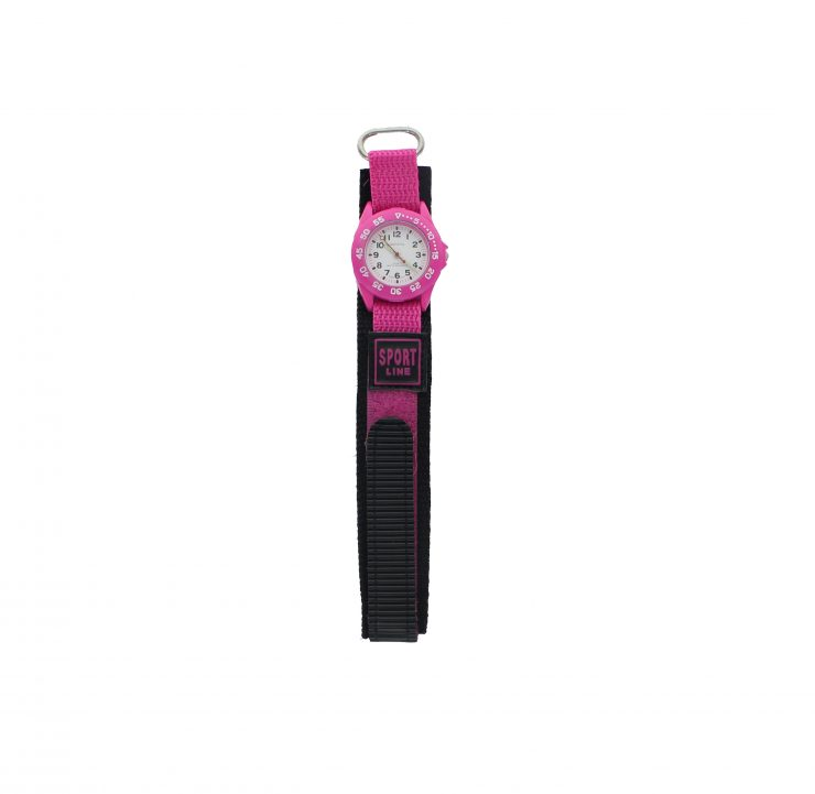 A photo of the Sports Line Watch product