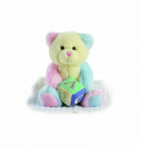 musical_bear