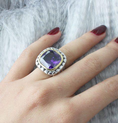 ring24