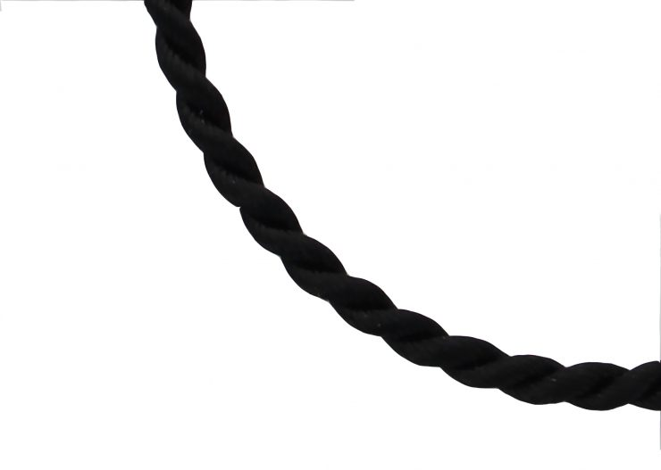A photo of the Rope Cord product
