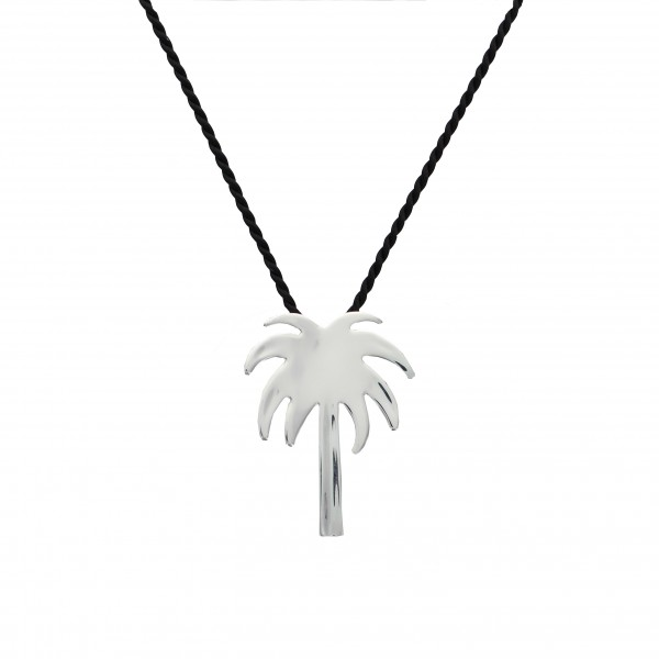 Large palm tree pendant best of everything online shopping home fashion jewelry pendants large palm tree pendant mozeypictures Gallery